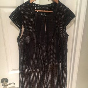 J Crew Tunic Dress *New Without Tags*